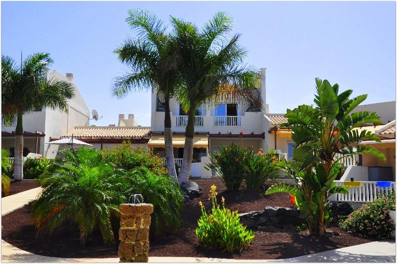 Аренда недвижимости на острове Тенерифе