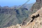 Скалы на острове Тенерифе и экскурсии